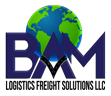 BAM LOGISTICS FREIGHT SOLUTIONS, LLC.